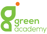 GreenAcademy-s